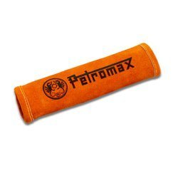 Uchwyt z Aramidu do patelni handle300  - PETROMAX