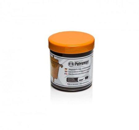 Pasta pielęgnacyjna do żeliwa  PETROMAX 250 ml